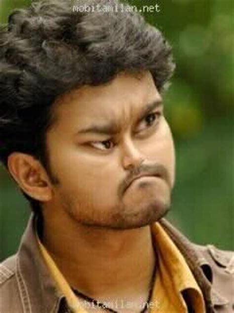 hollywood movies news updates funny vijay tamil cinema actor kollywood picture auto