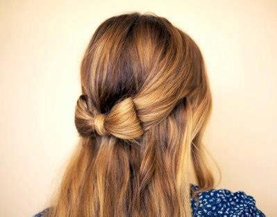 en güzel örgü saç modelleri
