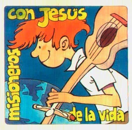 imagenes biblicas misioneras cursillo de preparaci 243 n para experiencias misioneras de verano