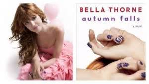 Bella thorne autumn falls book 300x169 jpg