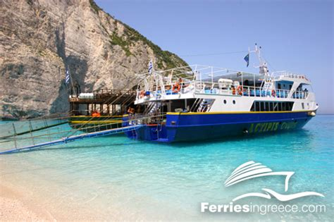 boat tour greece fun activities in greece special things to try during