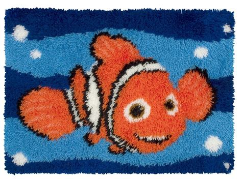 nemo rug object reference not set to an instance of an object