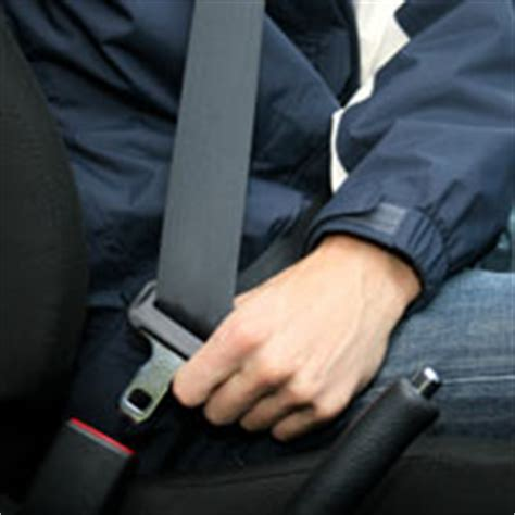 md child safety seat laws maryland safety laws cell phone seat belt car seat