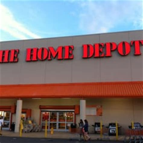 the home depot hardware stores san juan