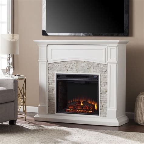 Add A Fireplace by 1000 Ideas About Faux Fireplace On Fireplaces
