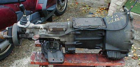 lada acetilene gearbox