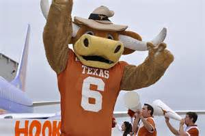 Ut Mascot 94 Best Images About Of On