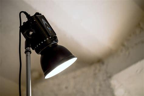 beleuchtung produktfotografie vorbereitung f 252 r deine do it yourself produktfotografie
