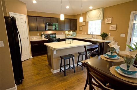 Ranch Houses Plans kb homes unveils its newest single family home community