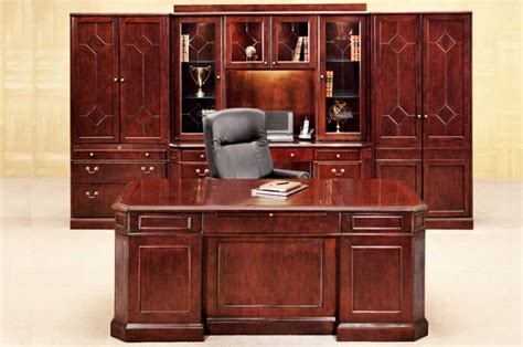 desks and credenzas officemakers office furniture