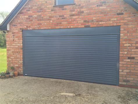 double garage doors images wageuzi double width roller garage doors wageuzi