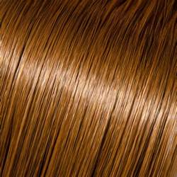 chestnut brown hair color chestnut brown hair dye hairstyles