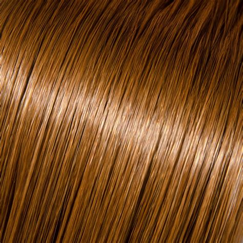 hair color chestnut brown hair dye hairstyles