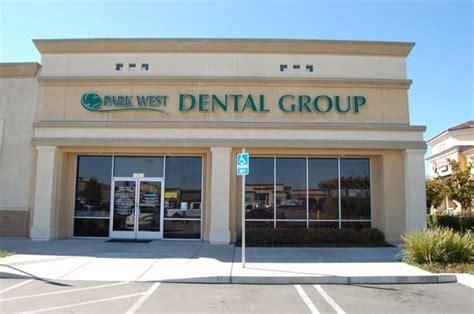 park west dental and orthodontics general