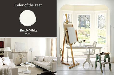 color of the year benjamin moore benjamin moore reveals 2016 color of the year house home