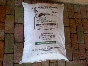 Pupuk Guano Npk Organik Eceran bali organikultur aa gede agung wedhatama p