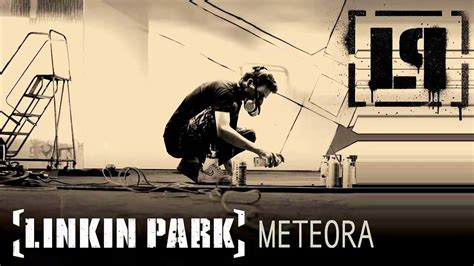 download mp3 album linkin park meteora linkin park meteora full album m 250 si pinterest