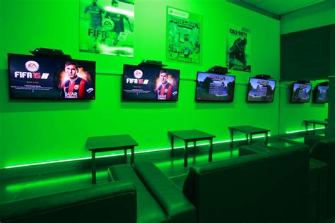 xbox one room xbox room base entertainment centre