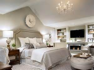 Bedroom Chandelier Ideas The Magnificent Chandelier For The Bedroom Home Interior Design Kitchen And Bathroom Designs