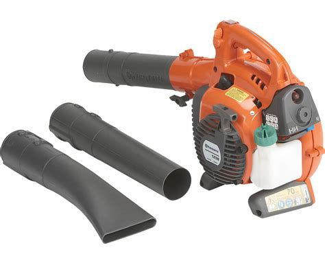 Mowers And Blowers Associates Mba Inc by Husqvarna 125b Leaf Blower8 Welcome To Suave Yards For