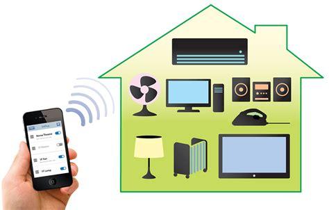 edimax home automation smart smart switch