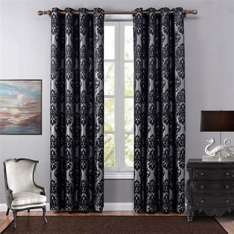 bulk curtains online buy wholesale stripe drapes from china stripe