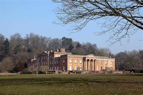 himley hall himley hall free stock photo public domain pictures