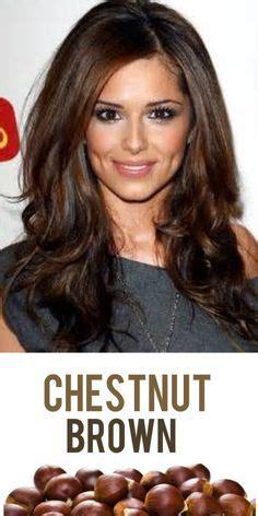 what is walnut brown hair colour the best brown hair colours megan fox very dark brown