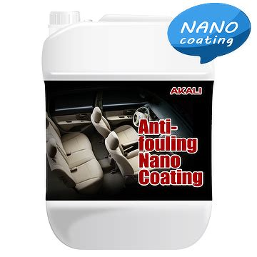 Nano Technology Cosmetic Cleaning Isi 2 Buah taiwan car interior antifouling akali technology co ltd taiwantrade