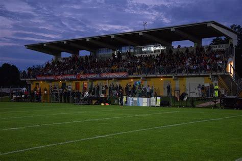 stadio pavia calcio caronnese pavia 20 biglietti per i tifosi pavesi