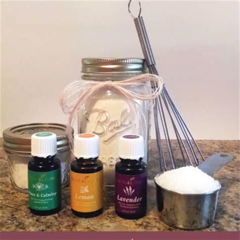 Therapeutic Bathtub by Therapeutic Bath Soak