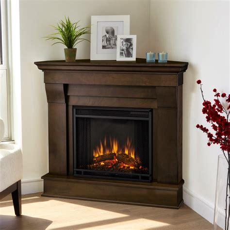 fireplace decorating ideas for your home 25 hot fireplace design ideas for your house what is