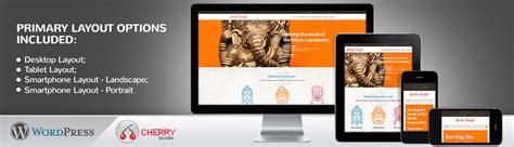 templates for temple website temple website design images