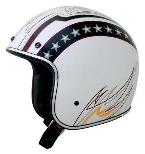 afx motocross helmet afx fx 76 lines helmet revzilla