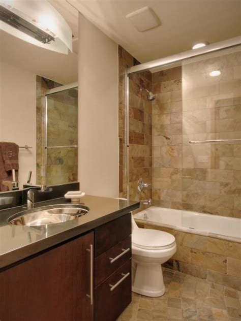 earth tone bathroom designs photo page hgtv