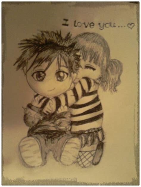 imagenes a lapiz faciles de amor dibujos de amor a lapiz sensacionales dibujos a lapiz de