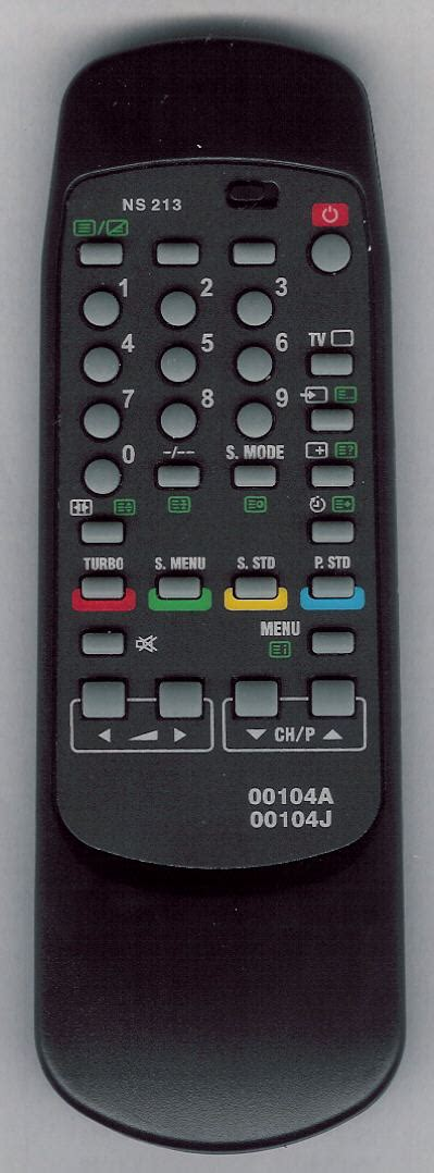 samsung cz21f3 f5 f10 replacement remote fernbedienungen emerx eu