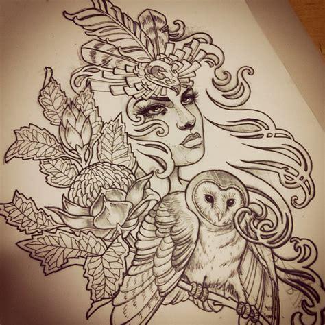 tattoo sketches instagram feed webstagram the best instagram viewer tattoo art