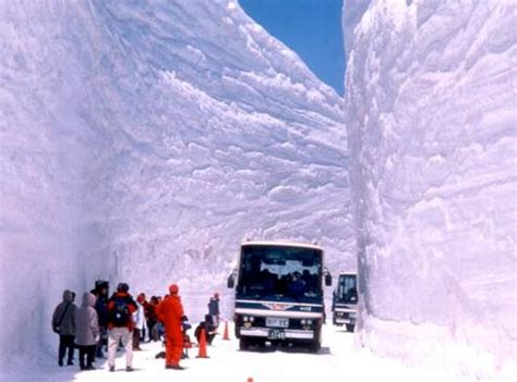 Worst Blizzard Ever Recorded paul douglas update biggest storm of winter brewing tue