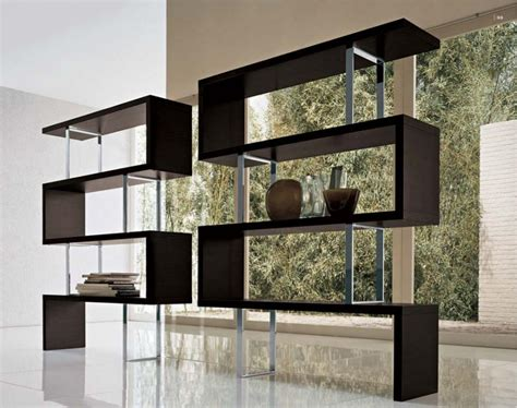 Modern Bookcase Room U0026 Board Custom Storage U0026 Modern Bookcase With Doors