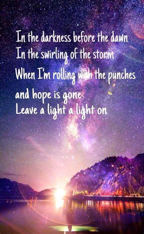 coldplay quotes from songs best 25 midnight coldplay lyrics ideas on pinterest
