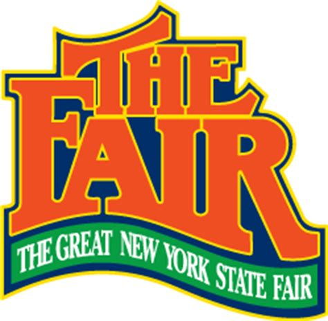 new york boat show coupon discounted new york state fair tickets for 2016 my momma