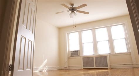 Apartments Dc Craigslist Dc Apartment Deal Of The Day 2br Apartminty