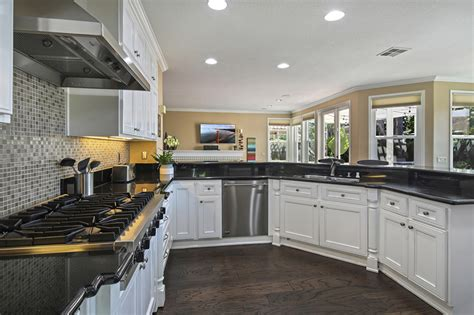 Picture Kitchen Ceiling Interior Design
