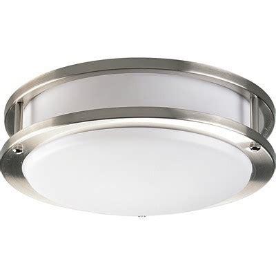 Bathroom Flush Mount Ceiling Lights by Ceiling Lighting High Quality Bathroom Ceiling Light
