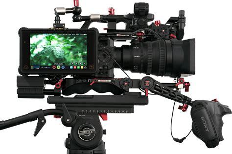 ultimate audio video setup 100 100 ultimate audio video setup gears of war 4