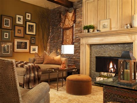 traditional family room ideas amazing louis vuitton wallpaper decorating ideas gallery