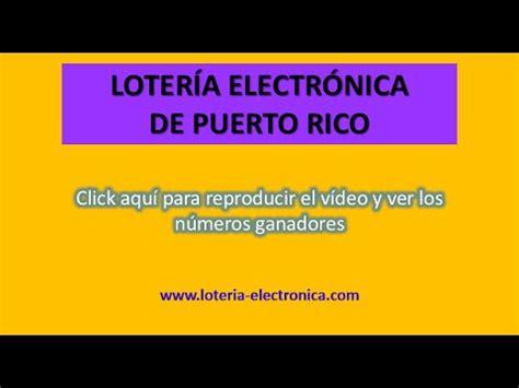 loteria electronica de georgia com numeros ganadores loteria electronica 12 de diciembre