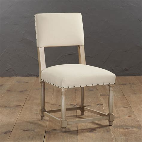 nailhead dining room chairs nailhead trim dining room chairs imageskamelderouichea