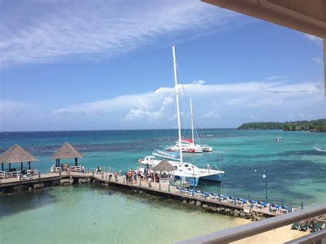 sandals ochos rios 17 best images about places i been on